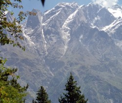 Himachal Tour Package to Enjoy the Alluring Beauty of Shimla and Manali