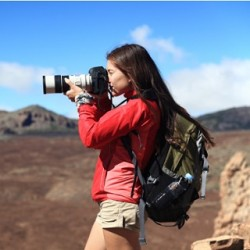 Is Travel Photography A Viable Option For Earning Money