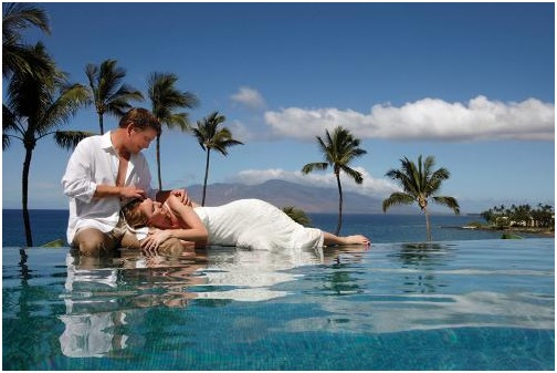 hawaii-honeymoon-destinations-in-the-world-2016