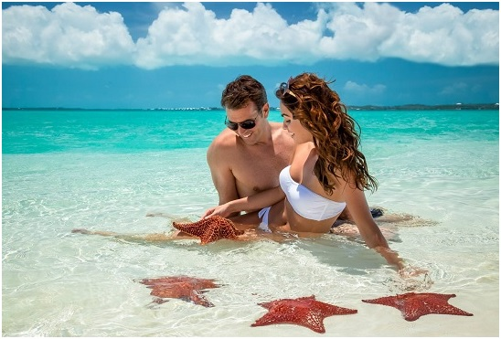 bahamas-honeymoon-destinations-in-the-world-2016