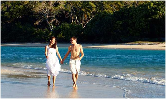 fiji-honeymoon-destinations-in-the-world-2016