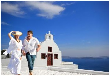 greece-honeymoon-destinations-in-the-world-2016
