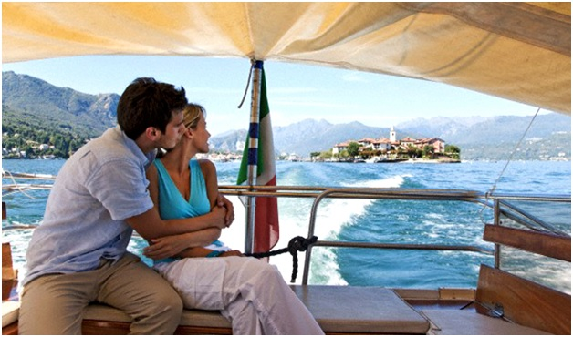 italy-honeymoon-destinations-in-the-world-2016