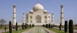 5 things to do in Agra at your TajMahal trip